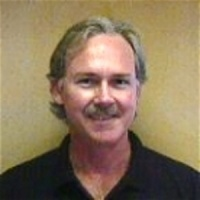 Dr. George Huthsteiner, MD - Long Beach, CA - undefined