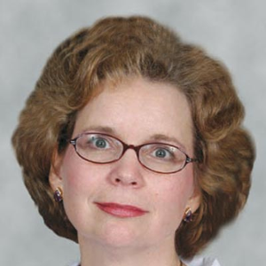 Dr. Karen R. Scott, MD