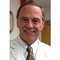 Dr. Thomas Oven, MD - Binghamton, NY - Rheumatology