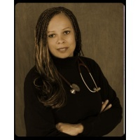 Dr. Andrea Price, MD - Eatontown, NJ - undefined