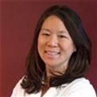 Dr. Alice Kim, MD - Pawtucket, RI - undefined