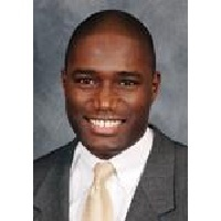 Dr. Jacques Laguerre, MD - Monroe, NC - undefined