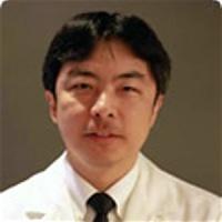 Dr. David Lin, MD - Cortlandt Manor, NY - undefined