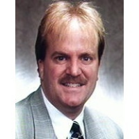 Dr. Christopher Reid, MD - Bryn Mawr, PA - undefined