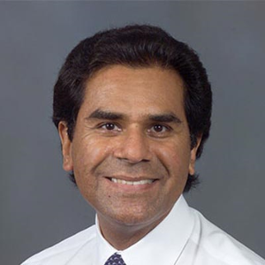 Dr. Faisal B. Khan, MD