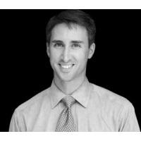 Dr. Paul Ruff, MD - Washington, DC - undefined