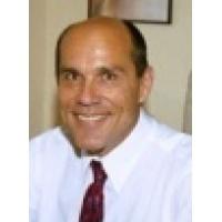 Dr. Edward Roman, DDS - Washington, PA - undefined