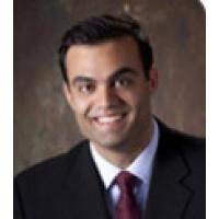 Dr. Ebrahim Shakir, MD - Omaha, NE - undefined