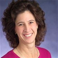 Dr. Bari Levinson, MD - San Rafael, CA - undefined