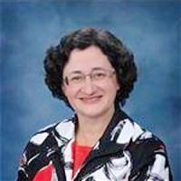 Dr. Regina Brown, MD - Lake Forest, CA - undefined