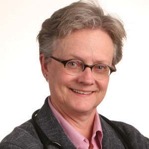 Dr. LuAnn M. Eidsness, MD
