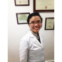 Dr. Popo Chui, DMD - Brookline, MA - undefined