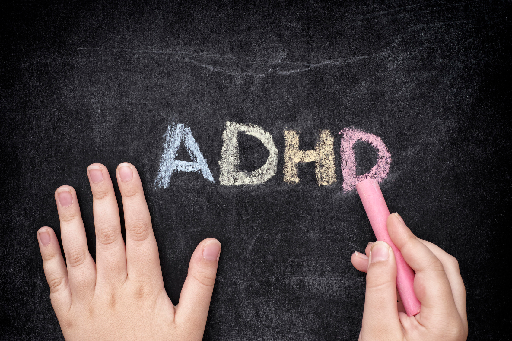 7 ADHD Facts All Parents Should Know