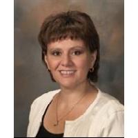 Dr. Elena Olsen, MD - Spokane, WA - undefined