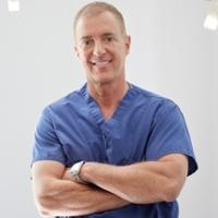 Dr. Richard Restifo, MD - Orange, CT - undefined