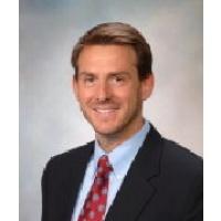 Dr. Scott Silvers, MD - Jacksonville, FL - undefined