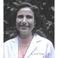 Dr. Ilkcan Cokgor, MD - San Anselmo, CA - undefined