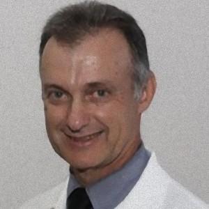 Dr. Sidney N. Randel, MD