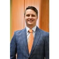Dr. Thomas Dooley, DMD - Cincinnati, OH - undefined