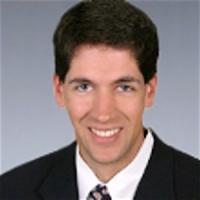 Dr. John Littrell, MD - Plano, TX - Surgery