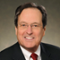 Dr. Joseph O. Rainwater, MD - Aurora, CO - Cardiology (Cardiovascular Disease)