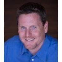 Dr. Jarrod Campbell, DDS - Cedar Park, TX - undefined