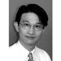 Dr. Luke Chen, MD - Huntington Beach, CA - undefined