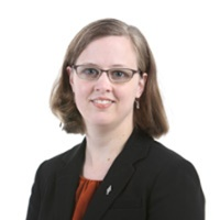 Dr. Rebecca Osbourne, DO - Caledonia, MI - undefined