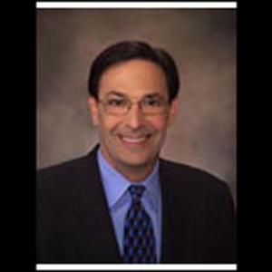 Dr. Brian J. Bear, MD