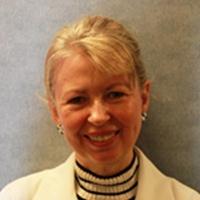 Dr. Glenda M. Goodine, MD - Houston, TX - Family Medicine