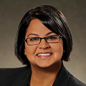 Dr. Amita S. Kumar, MD