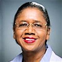 Dr. Sharon Byrd, MD - Chicago, IL - Diagnostic Radiology