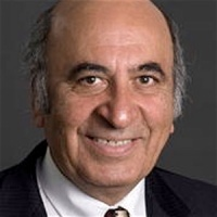 Dr. Khalil Solaimanzadeh, MD - Lawrence, NY - undefined