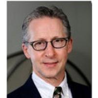 Dr. William Schu, MD - Syracuse, NY - undefined