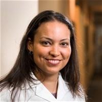 Dr. Mona Karimullah, MD - Houston, TX - undefined