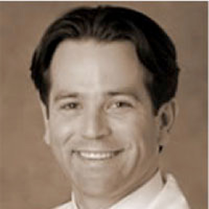 Dr. Scott J. Fudemberg, MD