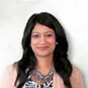Dr. Henna M. Malik, MD