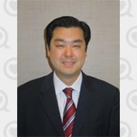 Dr. Richard Y. Ha, MD - Dallas, TX - Plastic Surgery