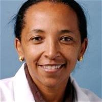 Dr. Gaby Tesfaye, MD - Hyattsville, MD - undefined
