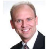 Dr. Thomas Kratzenberg, DMD - White Oak, PA - undefined