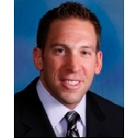 Dr. Ryan Snitowsky, MD - Sarasota, FL - undefined