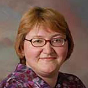 Dr. Tatiana I. Nabioullina, MD