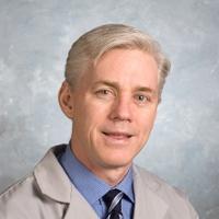Dr. Jean Hurteau, MD - Evanston, IL - undefined