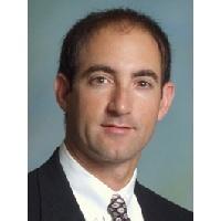Dr. Neil Mendelson, MD - Austin, TX - undefined