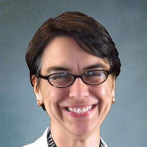 Dr. Theresa L. Dise, MD