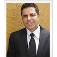 Dr. Joseph Azizi, DMD - Van Nuys, CA - undefined