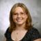 Christina Rollins - Rochester, IL - Nutrition & Dietetics