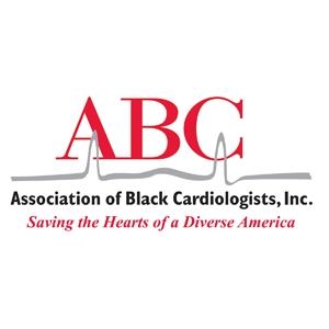 ABCRD ADMIN - Washington, DC - Administration