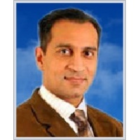 Dr. Vishal Mehta, MD - Livingston, NJ - undefined