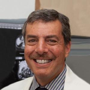 Dr. Stephen G. George, MD